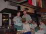 2001 Walker's Cay