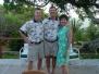 2003 Walker's Cay
