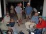 2004 Mexico Beach