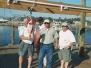 2005 Orange Beach