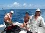 2007 Florida Keys