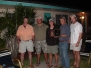 2008 West Palm Beach