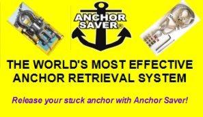 AnchorSaver6